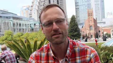 Fishlabs' Michael Schade talks about Galaxy on Fire Alliances