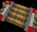 Junction Rail
