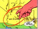 Arizona 001.jpg