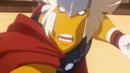 Beta Ray Bill (Earth-10022) from Planet Hulk (film) 0001.png
