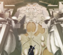 Sword Art Online odcinek 22