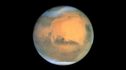 How To Learn About Mars
