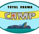 Obóz Totalnej Porażki