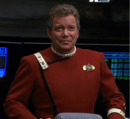Captain James Tiberius Kirk.png