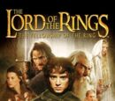 The Fellowship of the Ring (Film 2001)