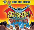 Scooby Doo i Legenda Wampira