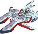 Anime Vehicles