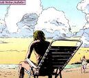 Sandman Vol 2 28/Images