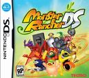 Monster Rancher DS
