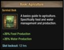 Agriculture.PNG