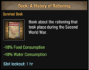 A history of rationing.png