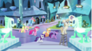 180px-Mane six walking through crystal city S03E12.png
