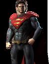 Kal-El (Injustice Gods Among Us) 001.png