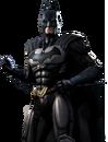 Bruce Wayne (Injustice Gods Among Us).png