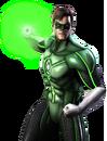 Hal Jordan (Injustice Gods Among Us) 001.png