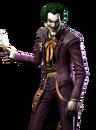 Joker (Injustice Gods Among Us) 001.png