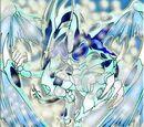 Stardust Dragoon