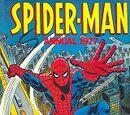 Spider-Man Annual Vol 1 3