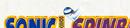 Sonic Spinball logo.png