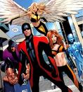 X-Men (Lobe) (Earth-616) from Uncanny X-Men Vol 1 530 0001.png