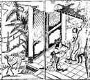 Assassination at Chang'an