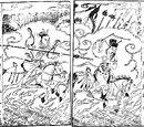 Battle of Yan Province