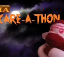 Judge Mia's Scare-a-Thon