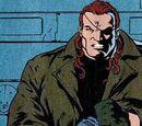 Jason (Pantheon) (Earth-616)