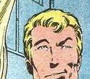 Nathan Taylor (Earth-616)