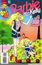 Barbie and Baby Sister Kelly Vol 1 1.jpg