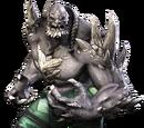 Doomsday (Injustice: Gods Among Us)