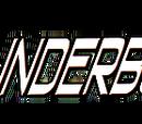 Thunderbolts Vol 2