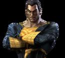 Teth-Adam (Injustice: Gods Among Us)