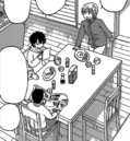 Oga Having Breakfast With His Family.png