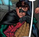 Damian Wayne Injustice 001.jpg