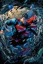 Superman Prime Earth 0017.jpg