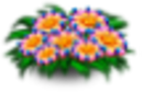 Deco flower 1 ready.png