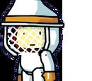 Beekeeper Suit
