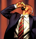 X-Perience and Lobe (Earth-616) from Uncanny X-Men Vol 1 533 003.png