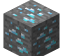 Infobox block