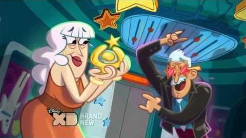 Dude, Thats My Ghost! epi 2 - Billy Joe Cobra Museum