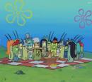 Plankton's cousins/gallery