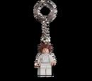 852841 Porte-clés Princesse Leia