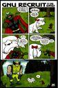 I Am an Avenger Vol 1 1 page 23 Gnu Recruit.jpg