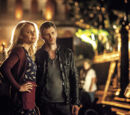 Klaus and Camille