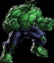Bruce Banner (Earth-12131) from Marvel Avengers Alliance 001.png