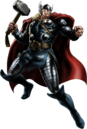 Thor Odinson (Earth-12131) from Marvel Avengers Alliance 001.png