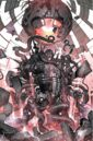 Age of Ultron Vol 1 6 Kim Variant Textless.jpg