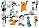 Danny Phantom Characters.jpg