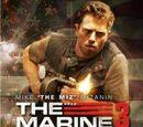El Marine 3: Regreso a casa